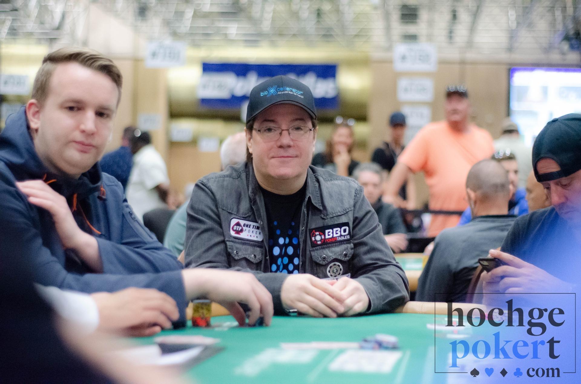 Poker WSOP - 919714