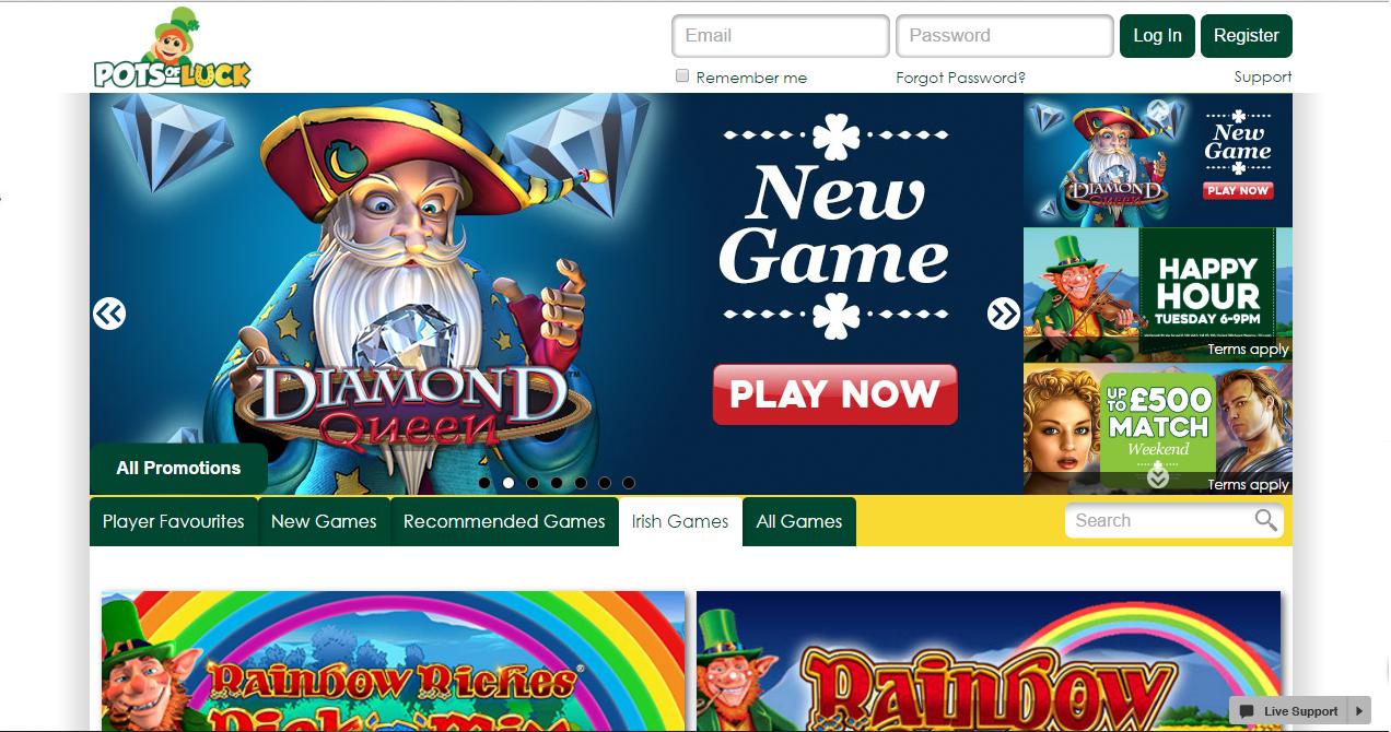 Casino Roulette - 886716
