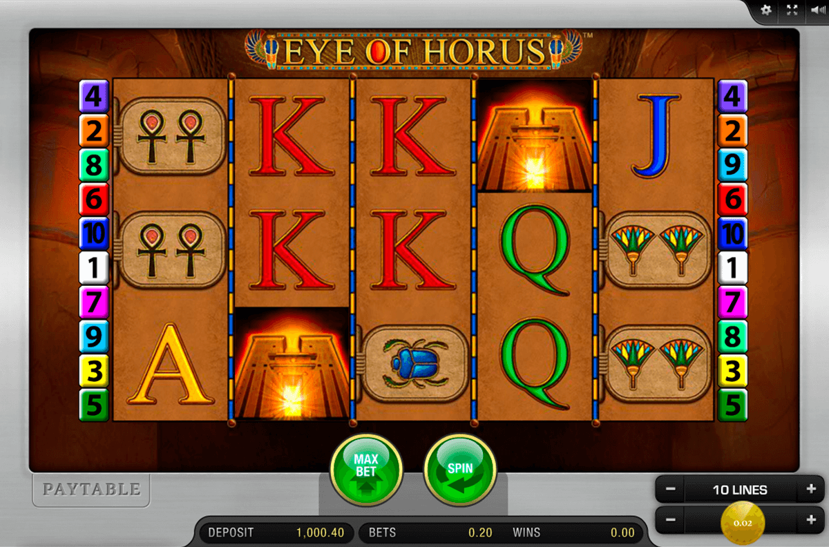 Online Casino - 931505