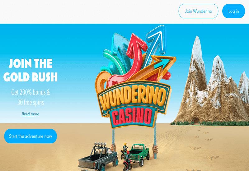 Online Casino in - 215354