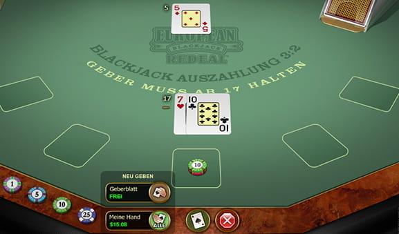 Casino online mit - 53060