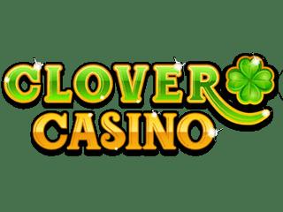 Rich Casino - 130156