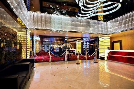 Schweiz Casinos - 879472