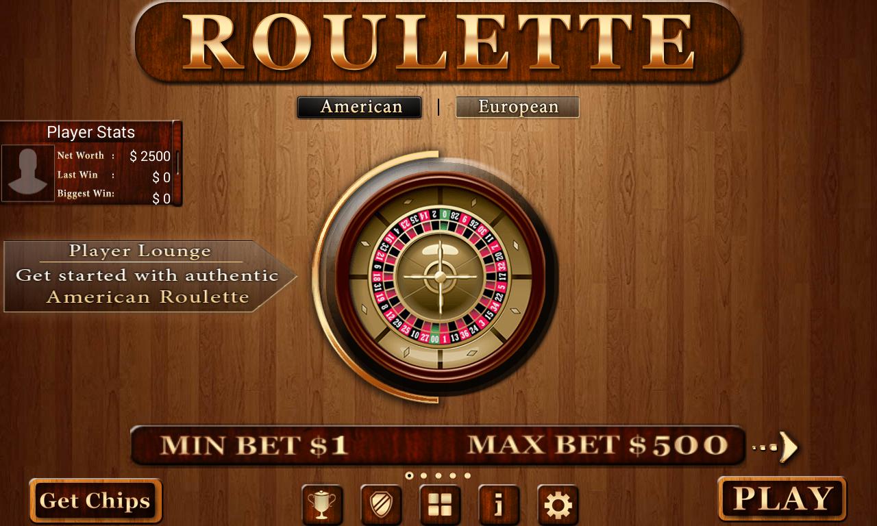Casino apps App - 705223