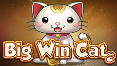 Spielen 77 - 723904