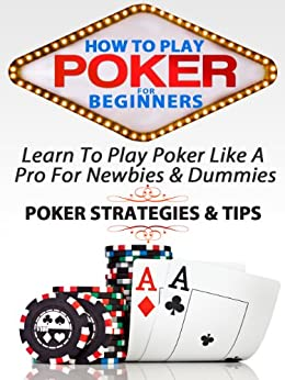 Poker For Dummies - 597538
