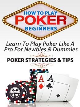 Poker For Dummies - 597538