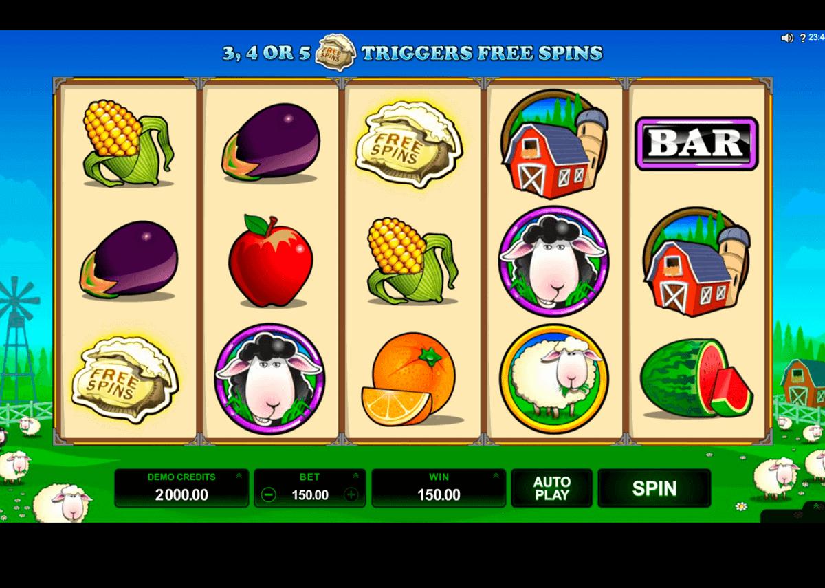Slot Spiele ohne - 174207