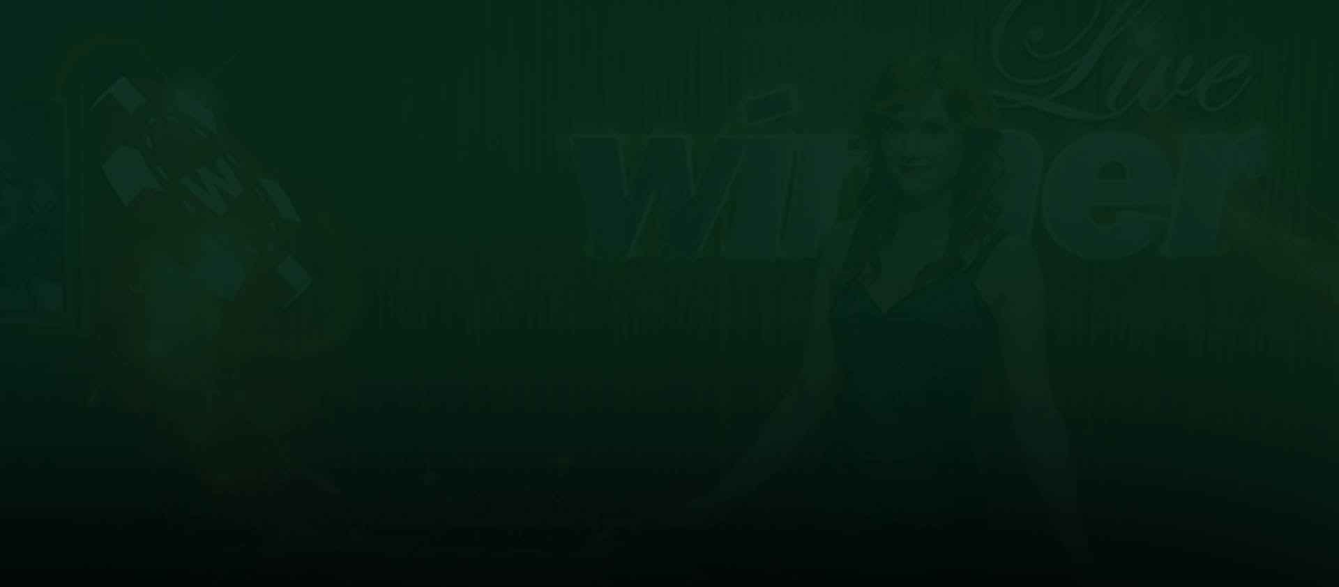 Casino Erfahrungen - 277257