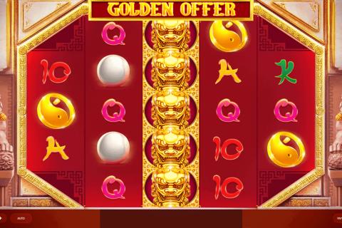 Empire Fortune online - 829005