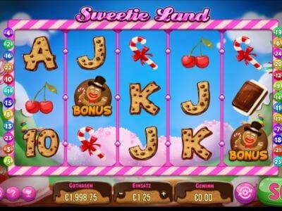 Vorteil Spiel - 654412