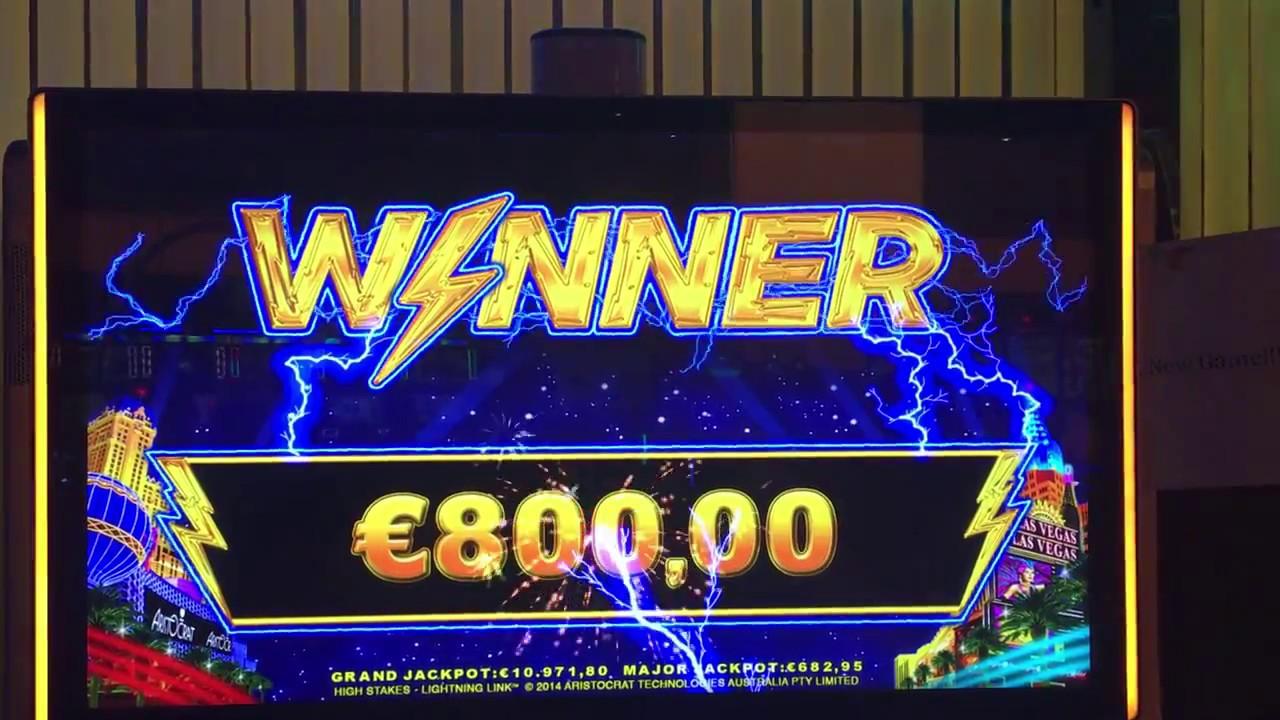 25 euro Casino - 654076