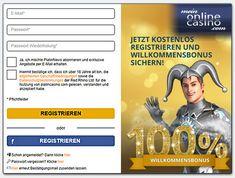 Online Casino Wo - 435347