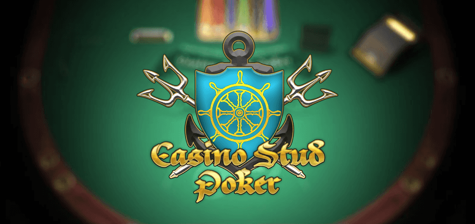 Online Casino - 605539