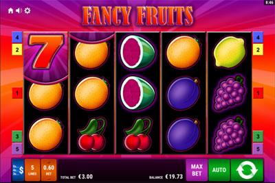Casino online - 462801