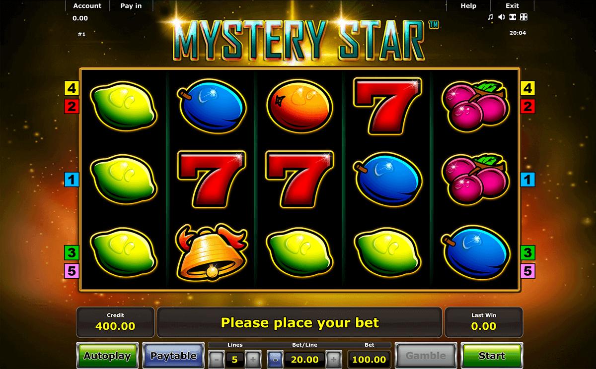 Echtgeld Glücksspiele Golden - 272554