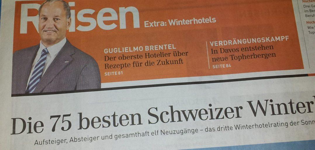 Beste Schweizer Casino - 569322