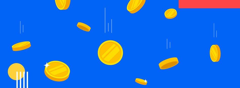 Automaten Spiele Bonus - 720887