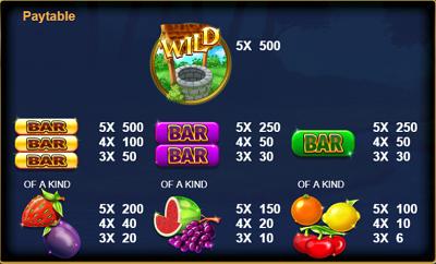Neue Casino Sportwetten - 651216