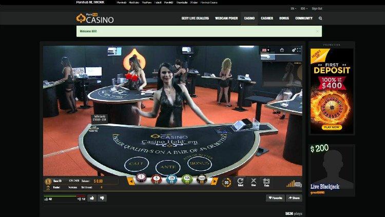 Online Casino - 410066