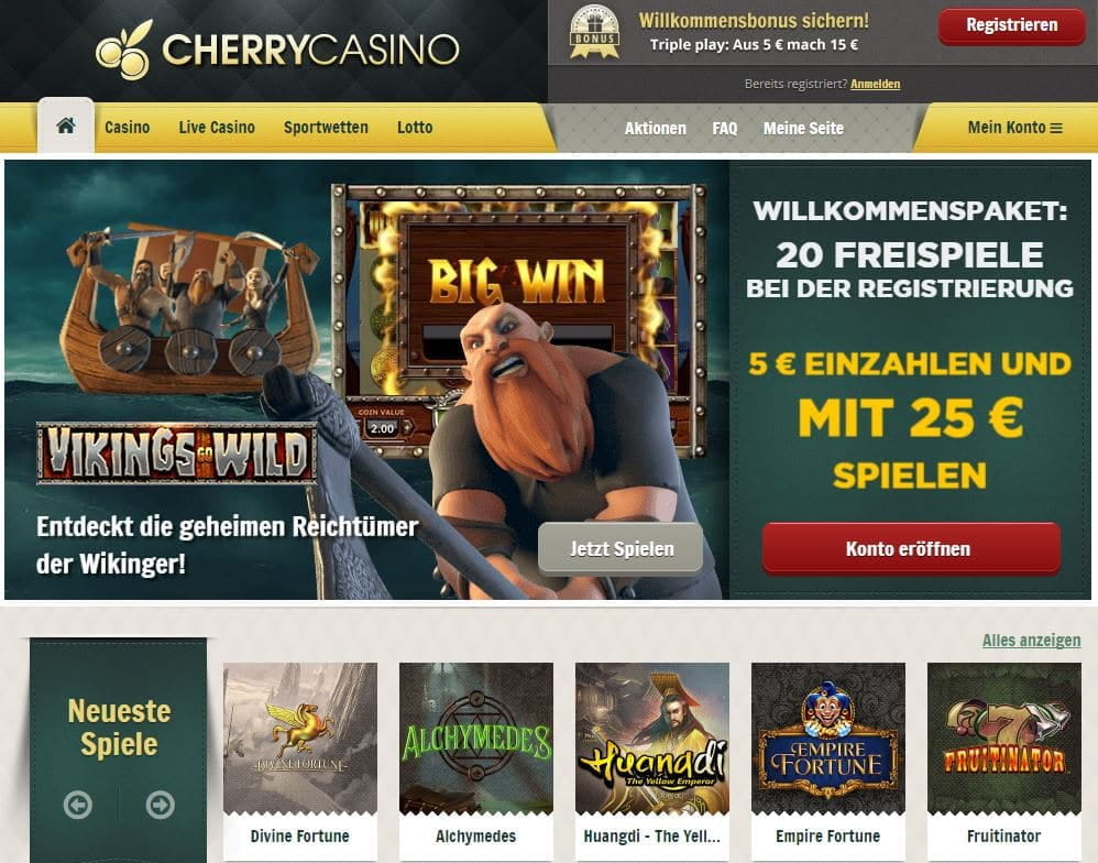 Glücksspiel app - 72314