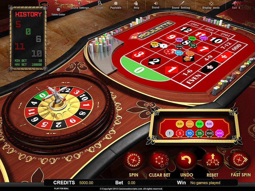 Uk Casino - 713896