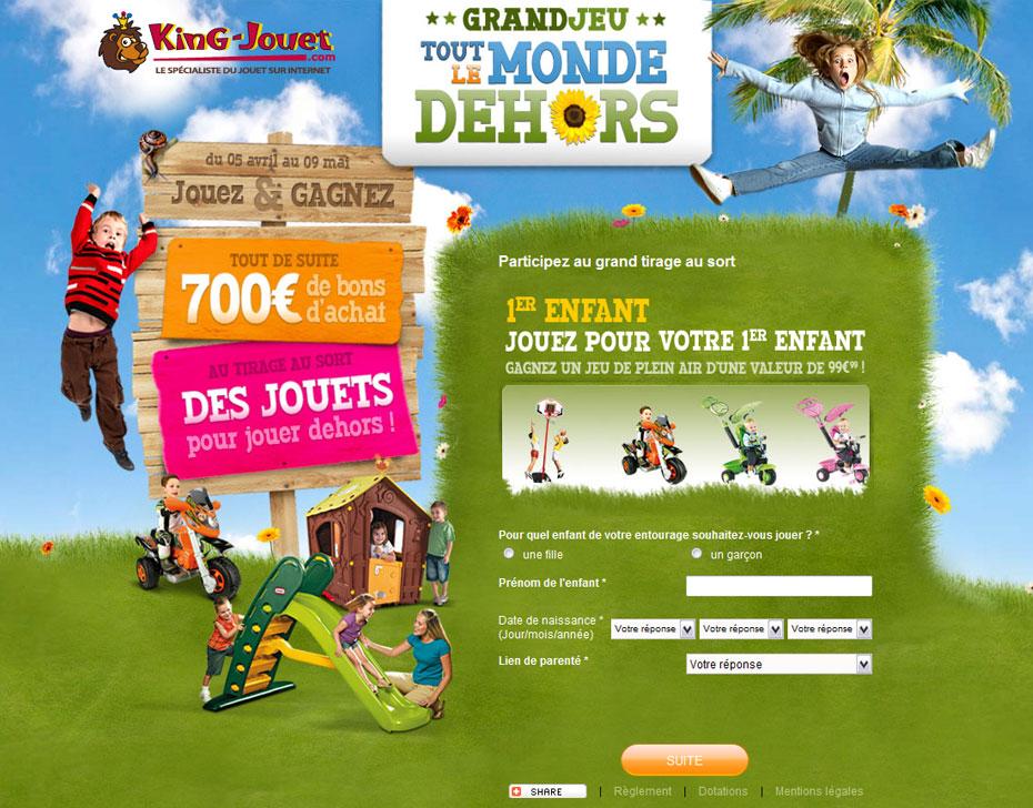 Online Casino Deutschland - 52299