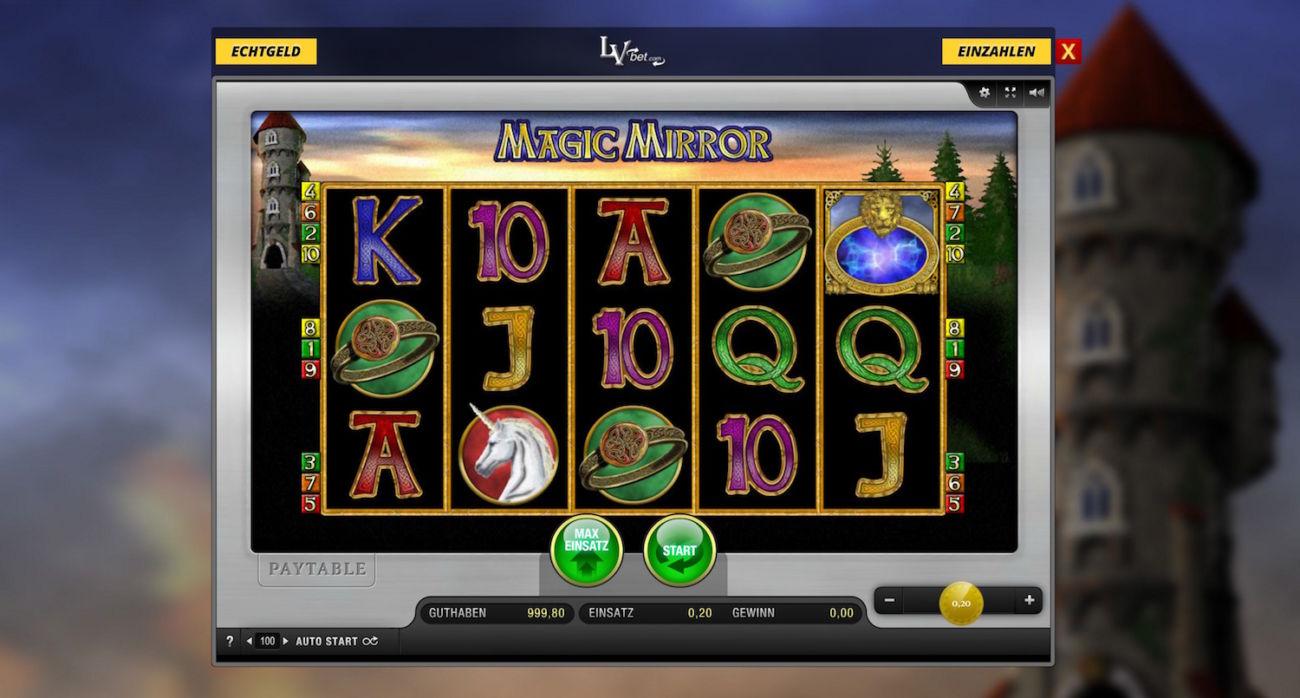 Neue Spielautomaten mit - 579927