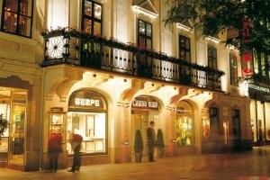 Casino Austria Wien - 269266