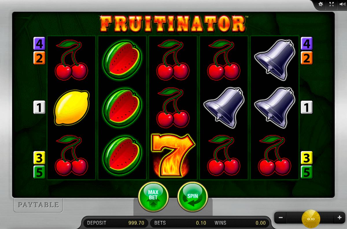Casino Bonus - 207766