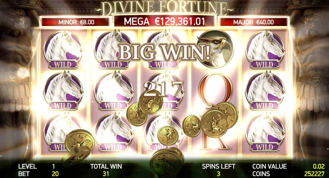 Bonus neues Casino - 388634