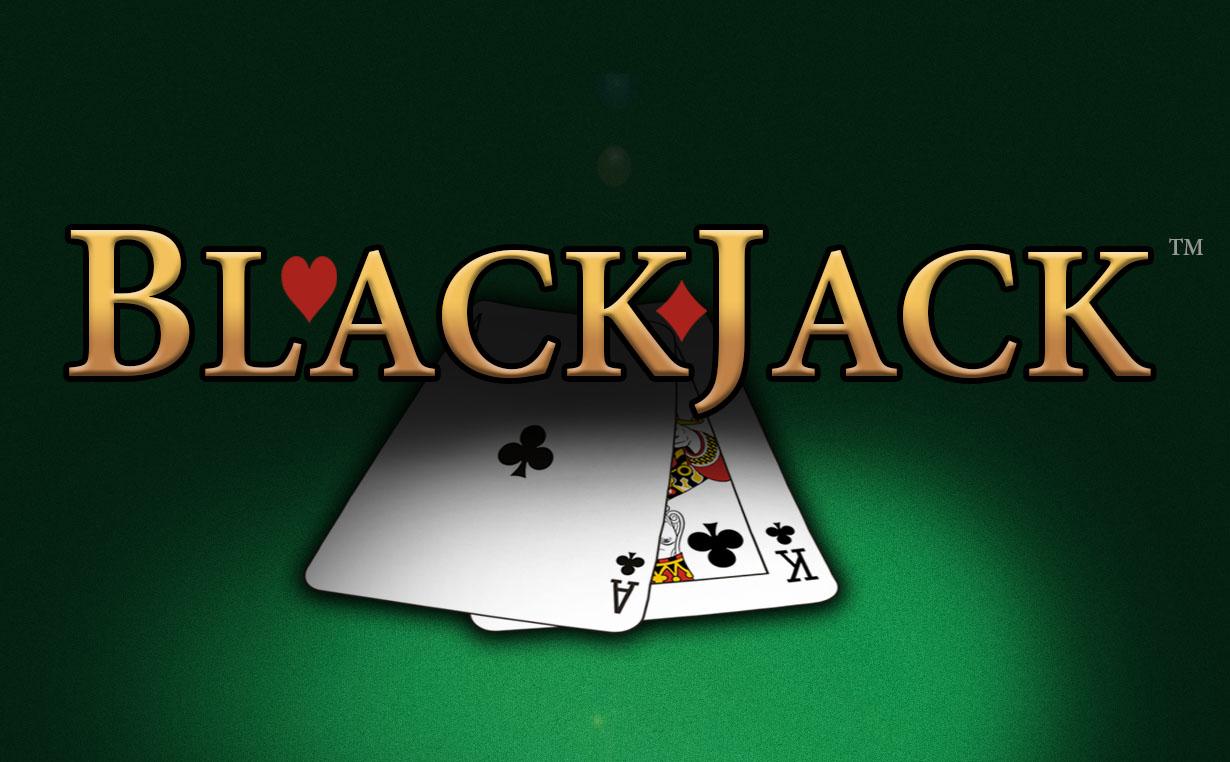 Black Jack - 437270
