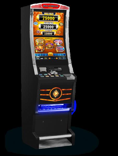 Casino Freispiele kaufen - 359791