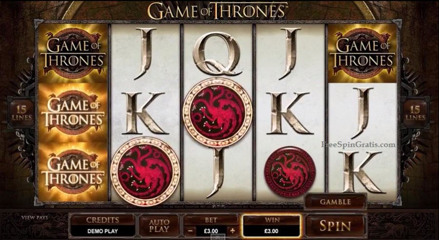 Game of - 120102