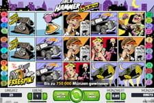 Spiele im - 898545