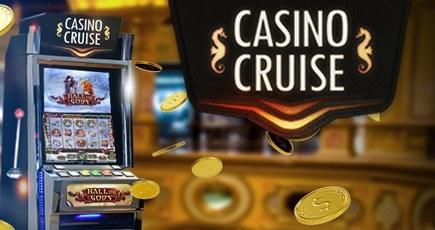 888 Casino Auszahlung - 349645