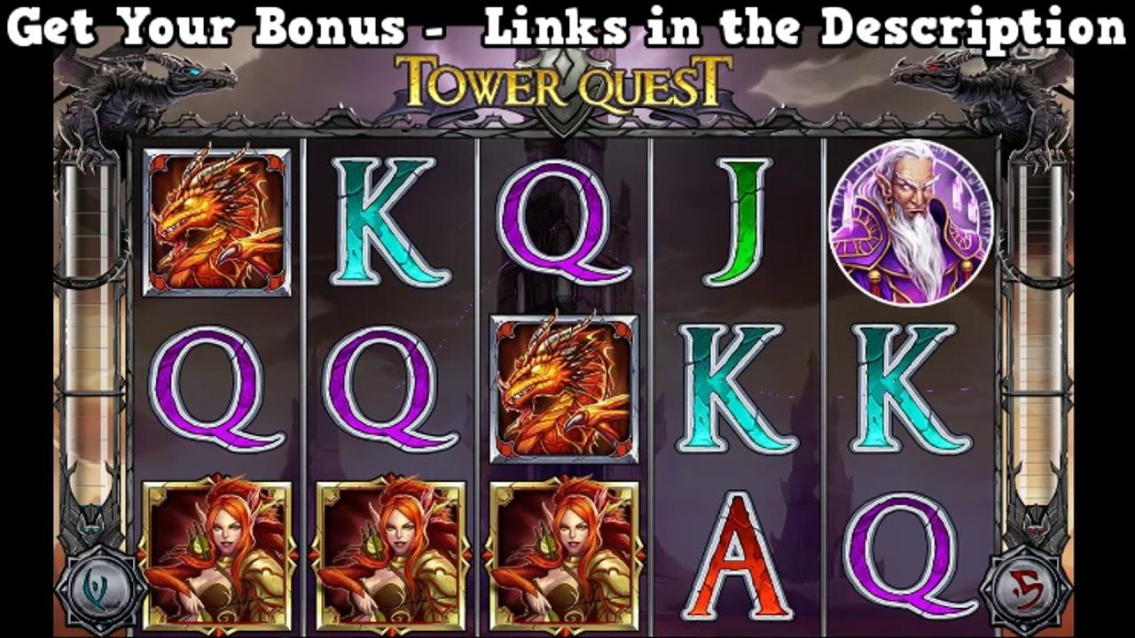 Casino Bonus umsetzen - 866190