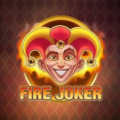 Joker Luck Casino - 155925