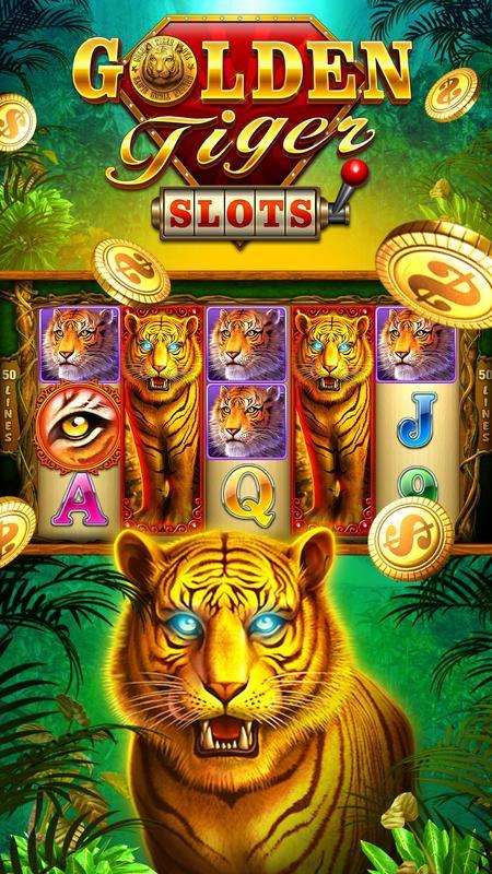 Slot Vegas Casino - 72419