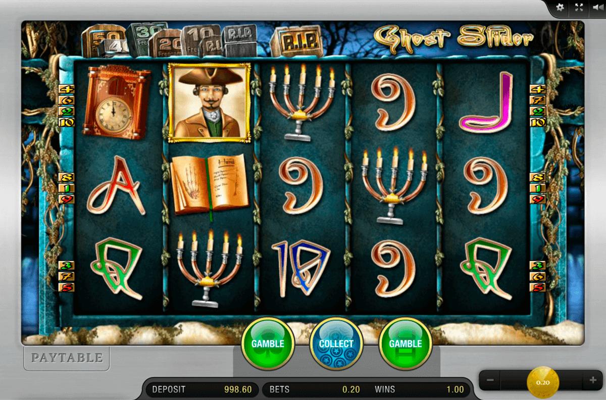 Casino Bonus Suche - 530837