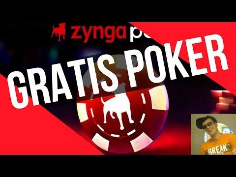 Online Poker Echtgeld - 29078
