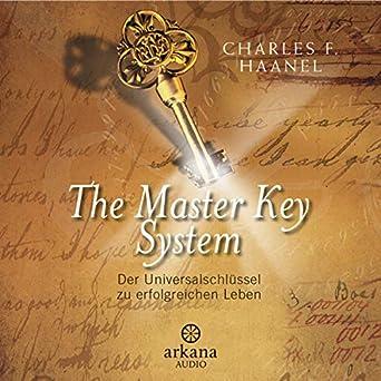 Schlüssel zum Erfolg - 844904