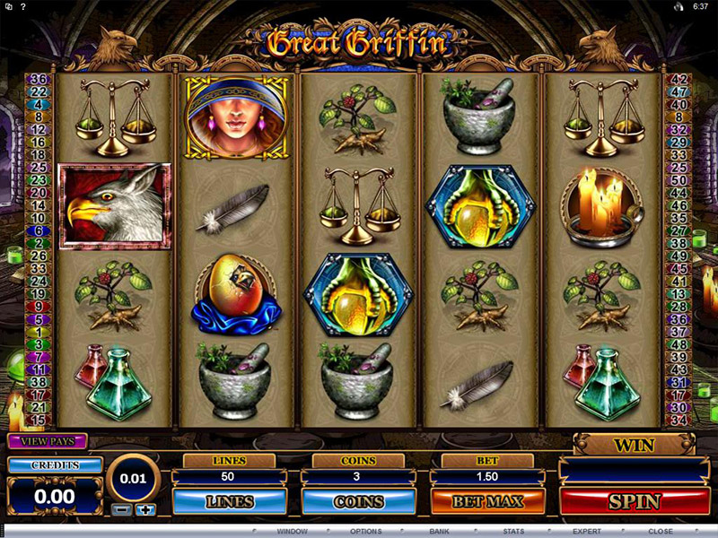 Auszahlungsquote Spielautomaten Superlenny - 777968