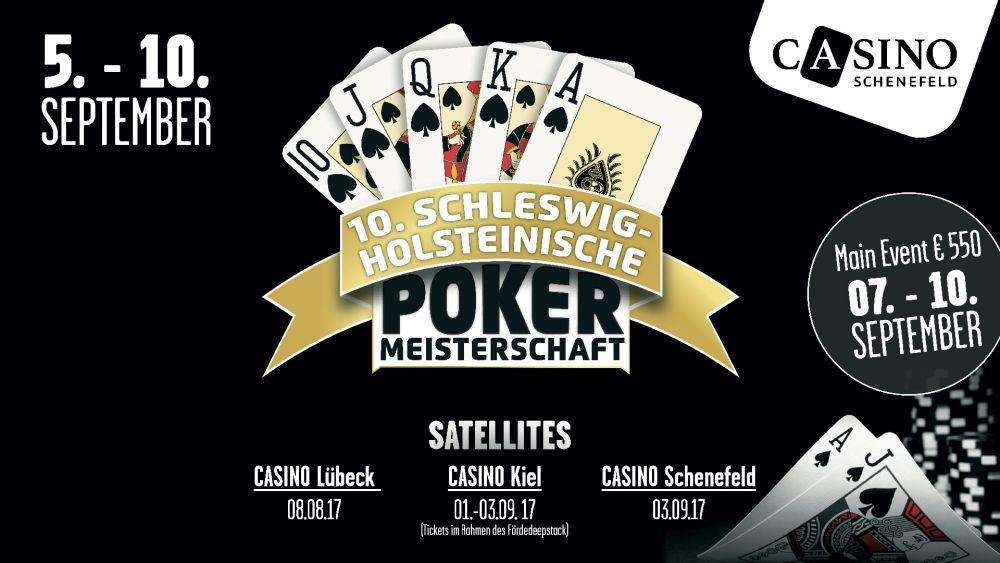 Schweiz Casino - 610599