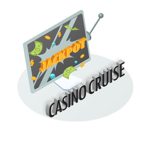 Casino euro Erfahrung - 824106