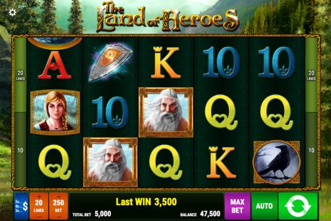Online Casino Liste - 496434