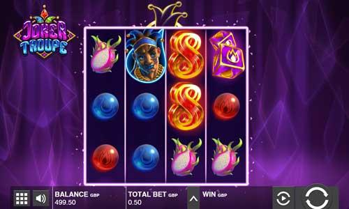 Casino Bonus Codes - 693075