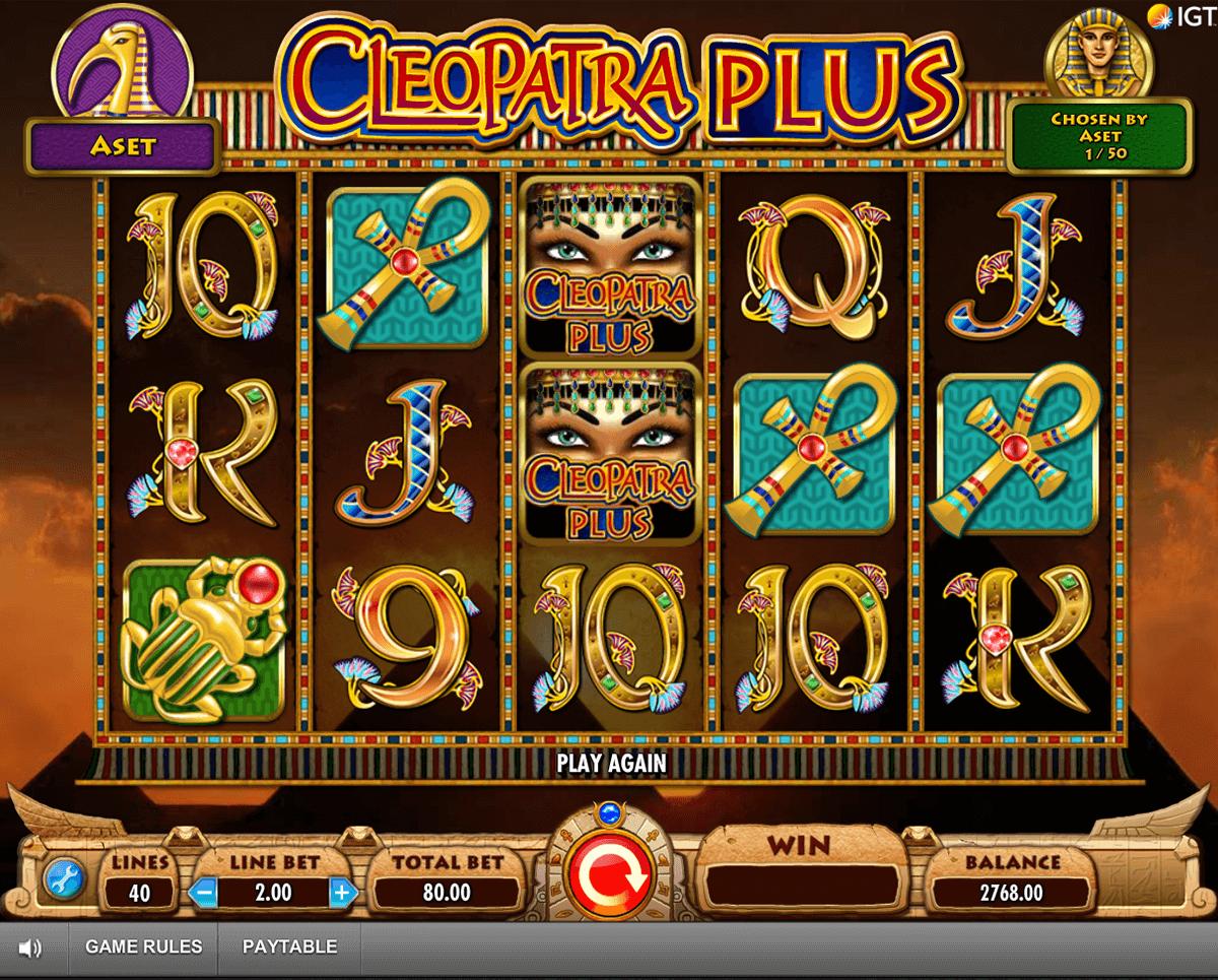 Online Casino Echtgeld - 990901