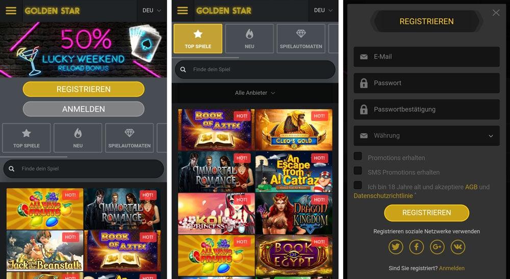 Online Casino Blackjack - 337489