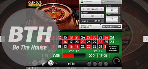 Poker News - 87058